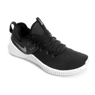 Tênis Nike Free Metcon Masculino