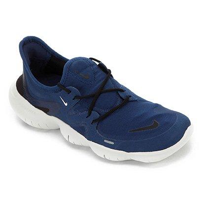 Tênis Nike Free Run 5.0 Masculino