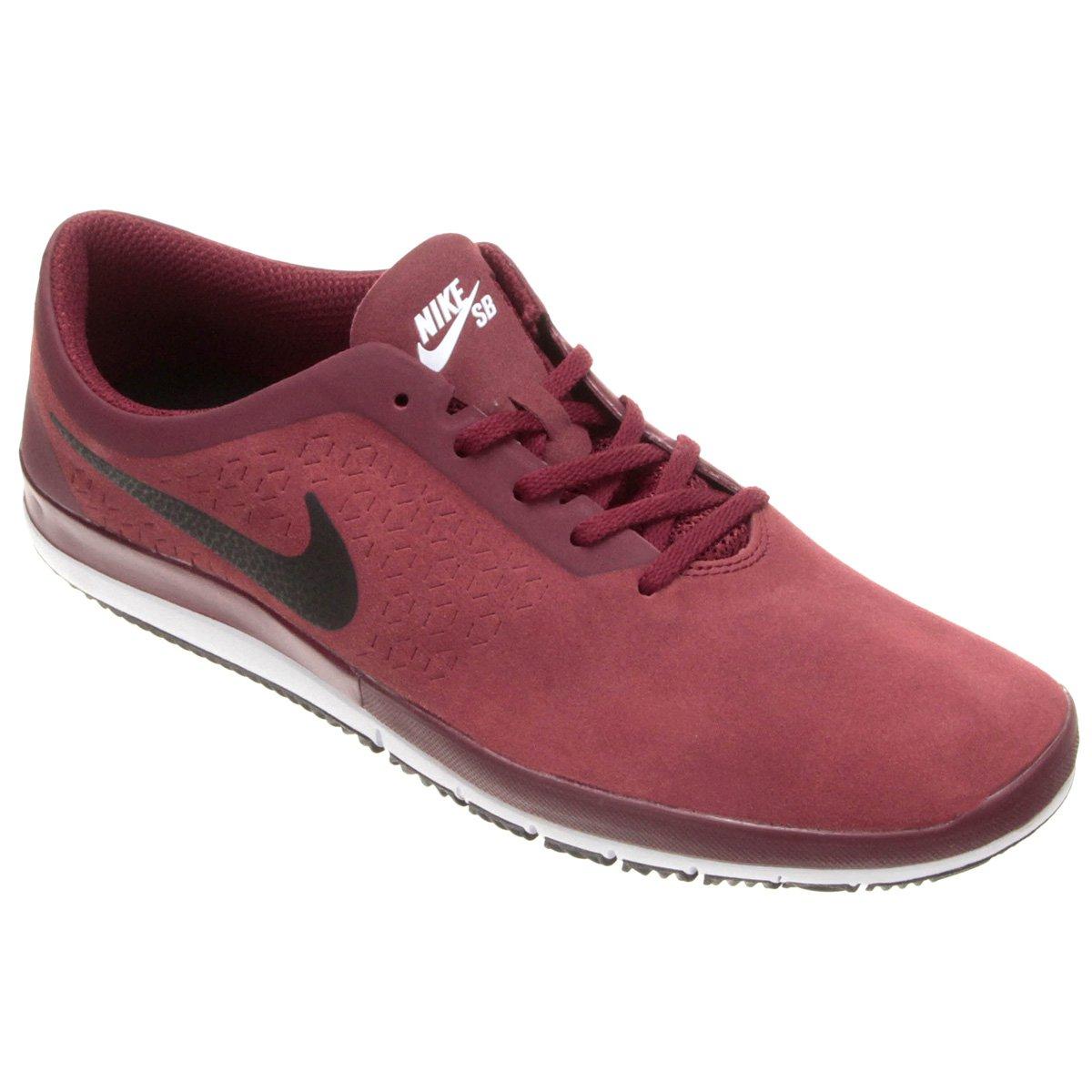 7e5980bba53 Tênis Nike Free SB Nano - Compre Agora