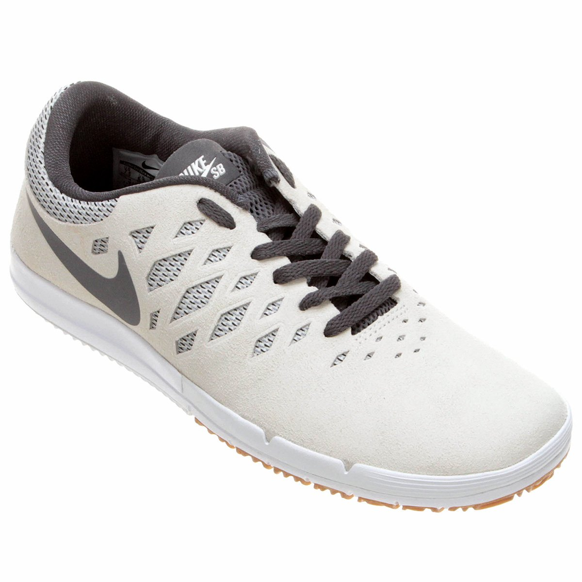 329566793ff Tênis Nike Free SB - Compre Agora