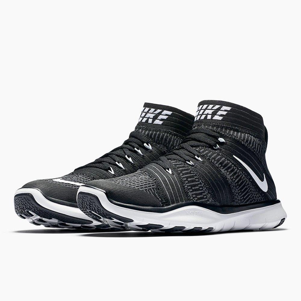 16a7436e170 Tênis Nike Free Train Virtue - Compre Agora