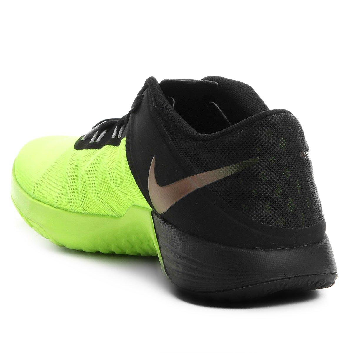 6df5d66b1b Tênis Nike Fs Lite Trainer 4 Masculino - Compre Agora