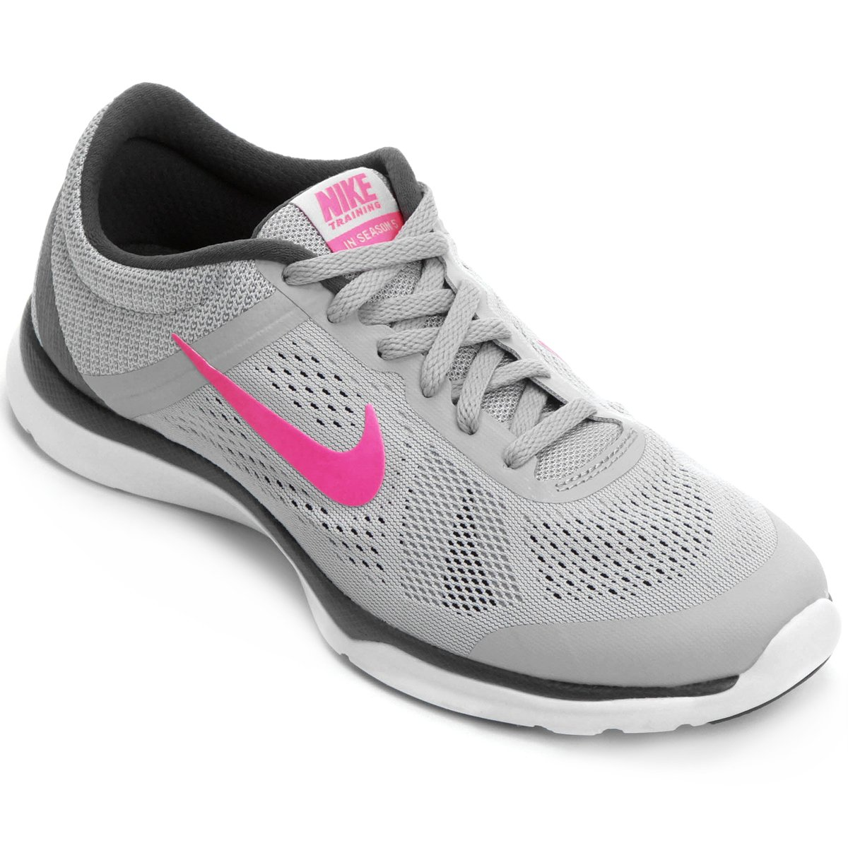 Tênis Nike In-Season Tr 5 - Compre Agora  2a51a5c03a