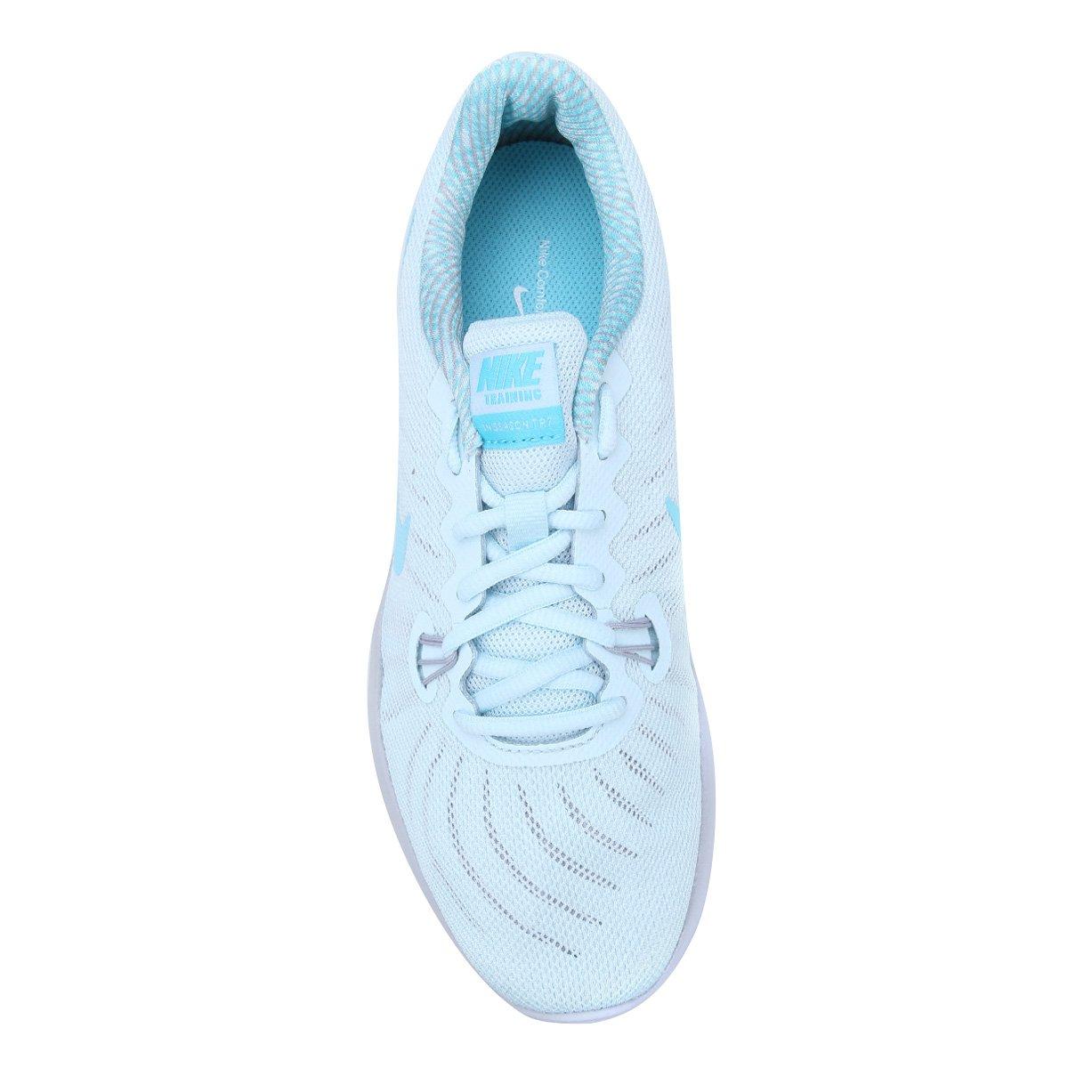 TR e Season Feminino 7 Cinza Azul Tênis In Nike tRqfwxqSF