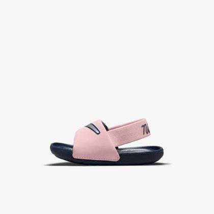 Tênis Nike Kawa SE Infantil