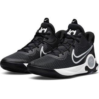 Tênis Nike Kevin Durant Trey 5 IX