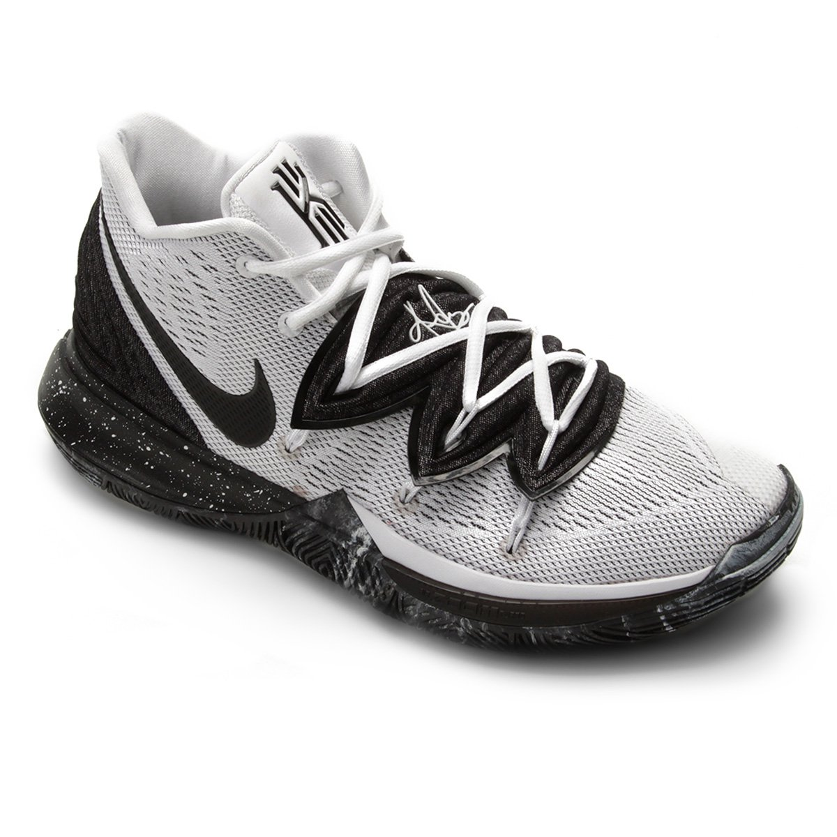 c0eacd4c64 Tênis Nike Kyrie 5 Masculino   Netshoes