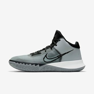 Tênis Nike Kyrie Flytrap 4 Masculino