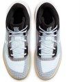 Tênis Nike Kyrie Flytrap IV