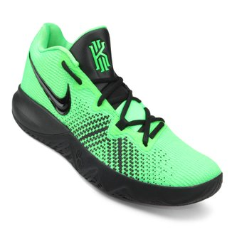 Tênis Nike Kyrie Flytrap Masculino