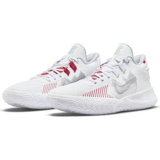 Tênis Nike Kyrie Flytrap V Masculino