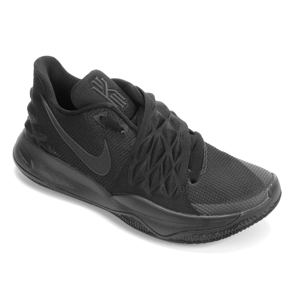 bb821571e19 Tênis Nike Kyrie Low Masculino - Compre Agora