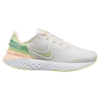 Tênis Nike Legend React 3 Feminino