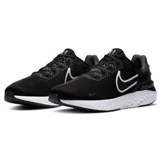 Tênis Nike Legend React 3 Masculino