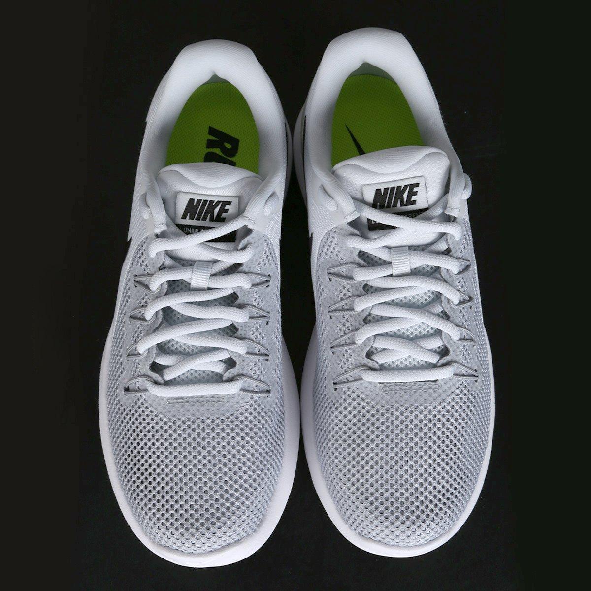 Tênis Nike Lunar Apparent Feminino  Tênis Nike Lunar Apparent Feminino ... cd9758080880f