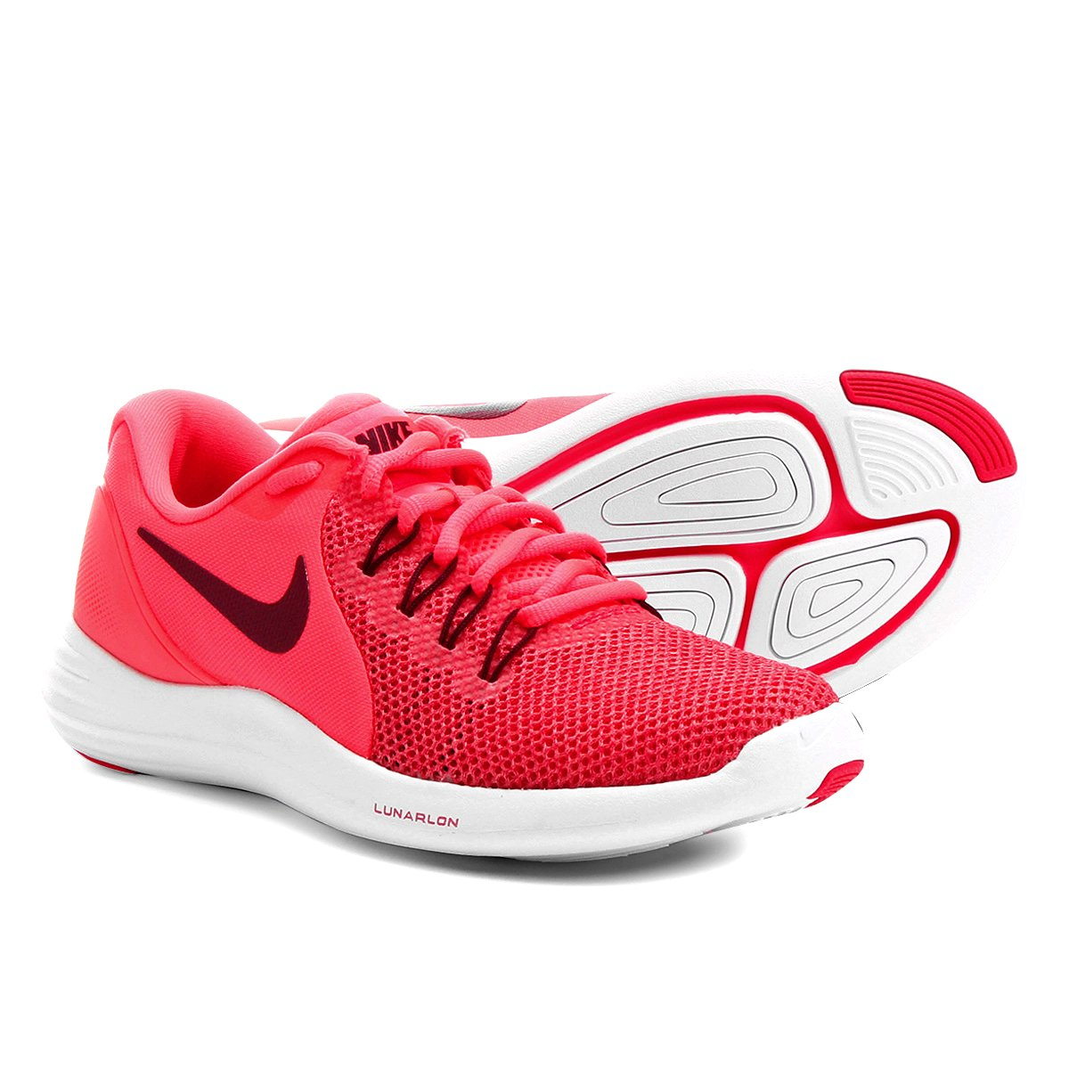 Nike Lunar Apparent Pink Gold Nike Shox R5 Womens Retail Sale  8c4f2845d
