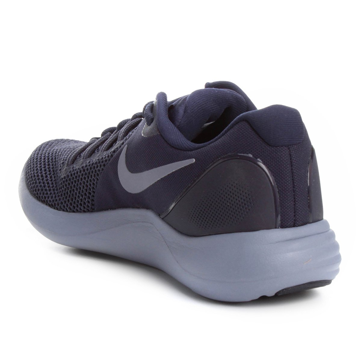 Apparent Lunar Apparent Masculino Tênis Tênis Marinho Tênis Nike Marinho Masculino Lunar Nike ztwTqX