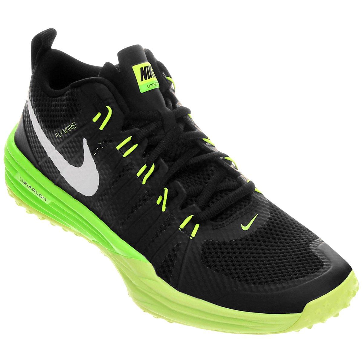 05df61ef0 Tênis Nike Lunar TR1 - Compre Agora