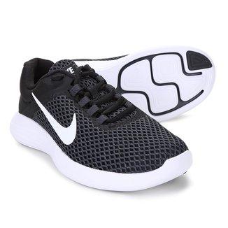 Tênis Nike Lunarconverge 2 Feminino