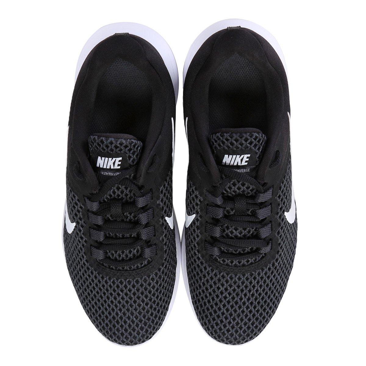 Tênis Nike Lunarconverge 2 Feminino  Tênis Nike Lunarconverge 2 Feminino ... ca653658a2e01