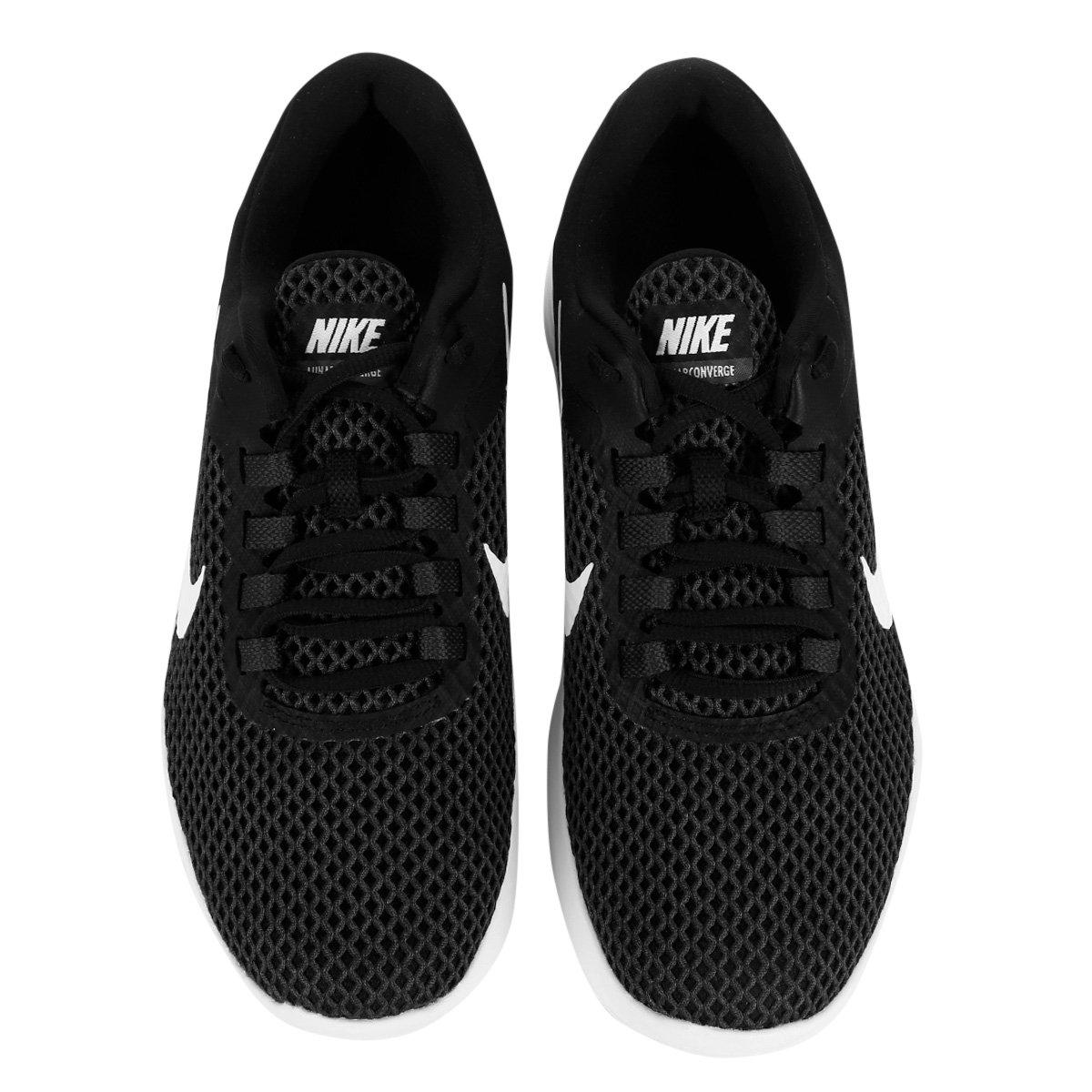 Tênis Nike Lunarconverge 2 Masculino  Tênis Nike Lunarconverge 2 Masculino  ... 7804dfd51d188