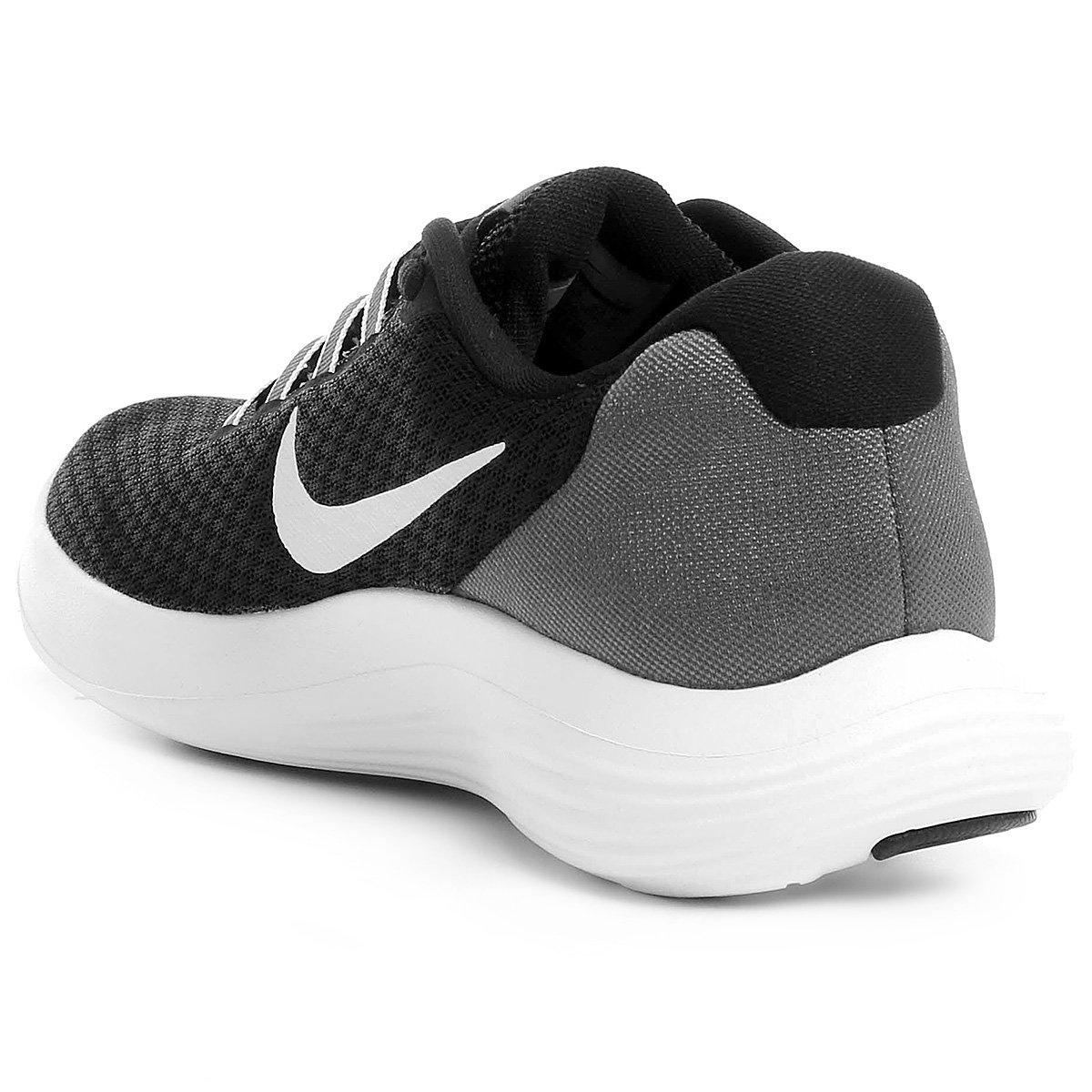 Tênis Nike Lunarconverge Feminino - Compre Agora  24970ed36dd1a