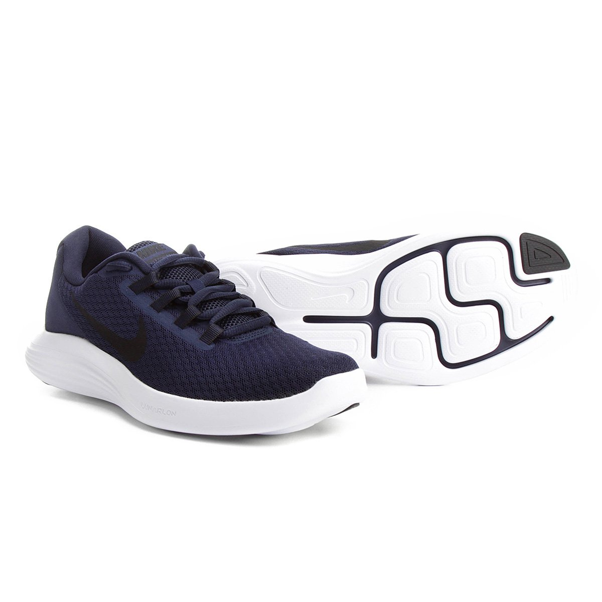Tênis e Masculino Nike e Lunarconverge Marinho Lunarconverge Masculino Marinho Tênis Preto Nike Preto PqfnREzw
