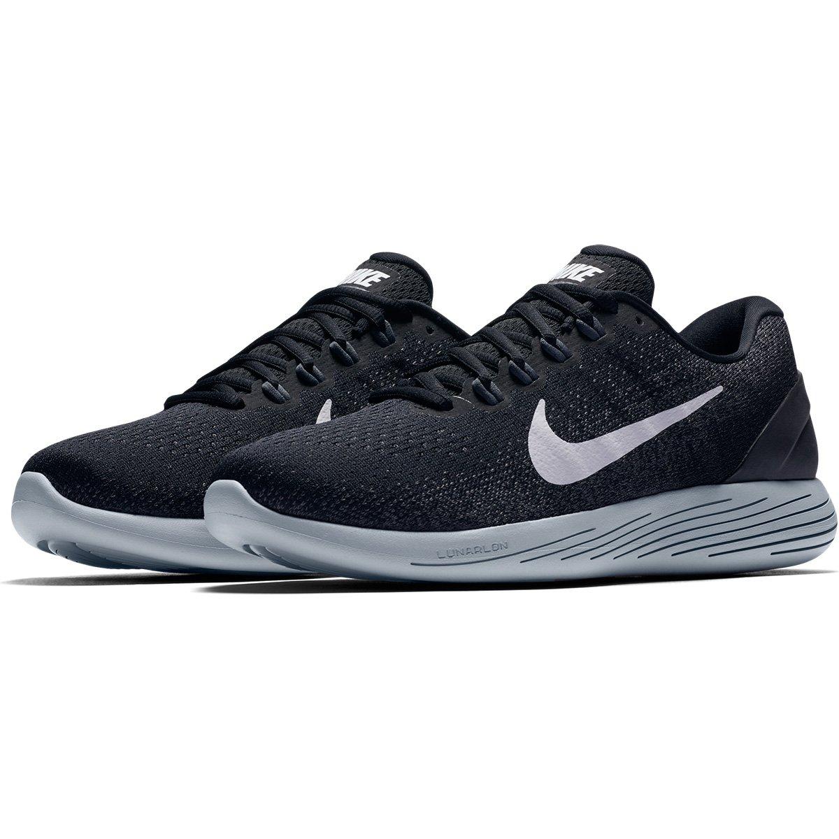 Tênis Nike Compre Lunarglide 9 Masculino Compre Nike Agora Netsapatos 1d351f