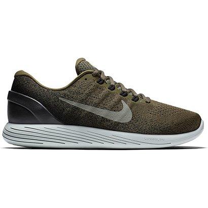 Tênis Nike Lunarglide 9 Masculino