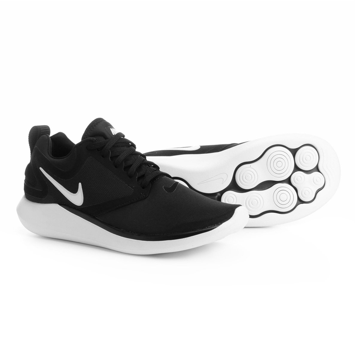 Tênis Nike Lunarsolo Feminino