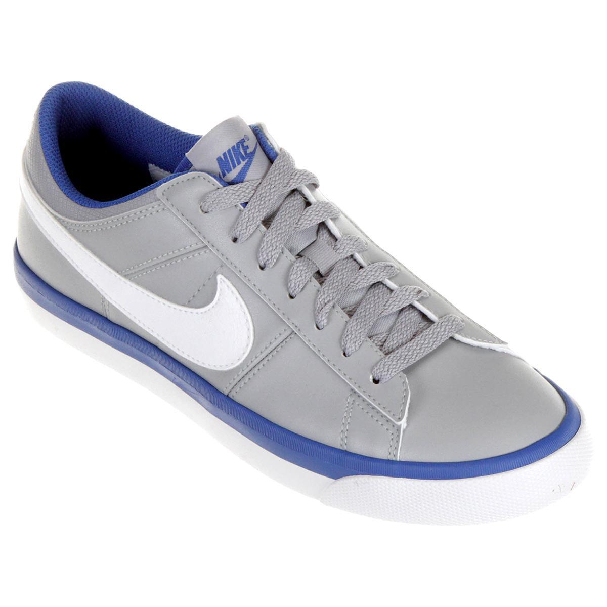 Tênis Nike Match Agora Supreme LTR Compre Agora Match Netsapatos 182c76