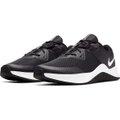 Tênis Nike Mc Trainer Masculino