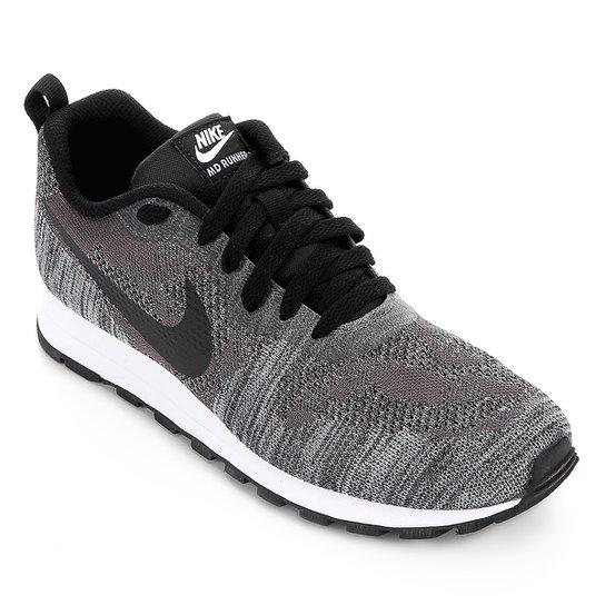 Punto de referencia Amperio Punto muerto  Tênis Nike MD Runner 2 19 Feminino | Netshoes