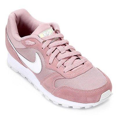 Tenis Nike Md Runner 2 Feminino