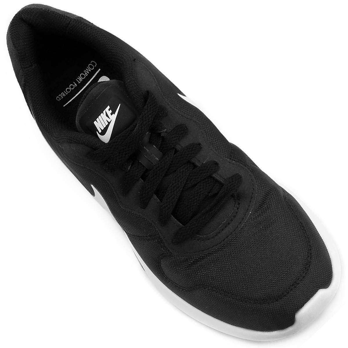 Tênis Nike Md Runner 2 Lw Masculino - Compre Agora  451fbfefadf13