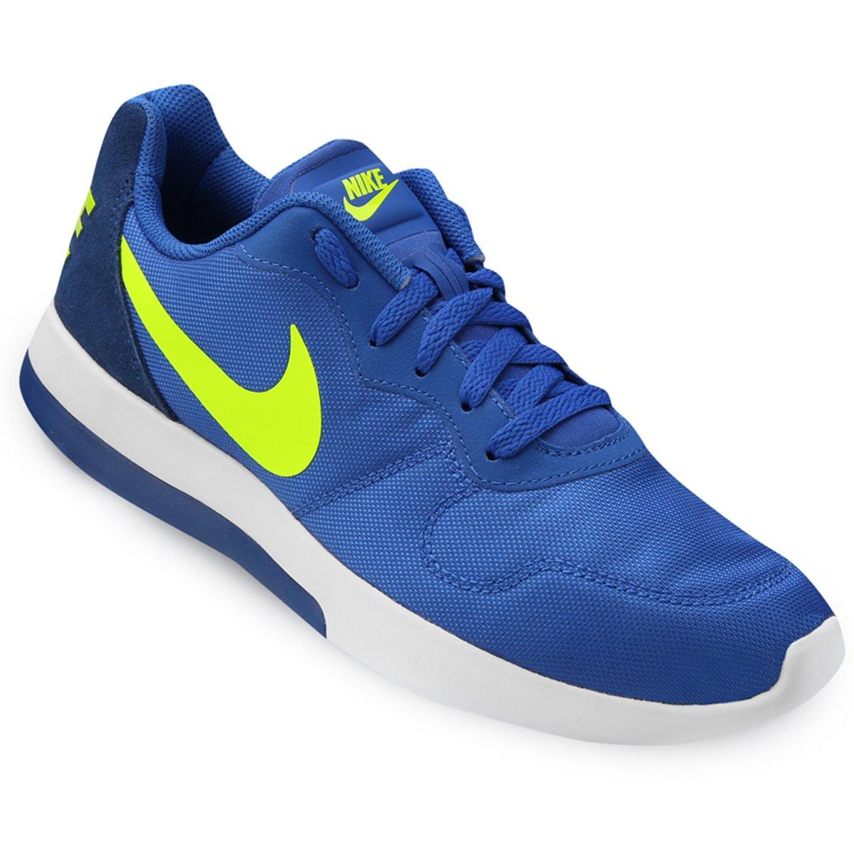 brand new f01b7 a1203 Tênis Nike Md Runner 2 Lw Masculino - Compre Agora  Netshoes