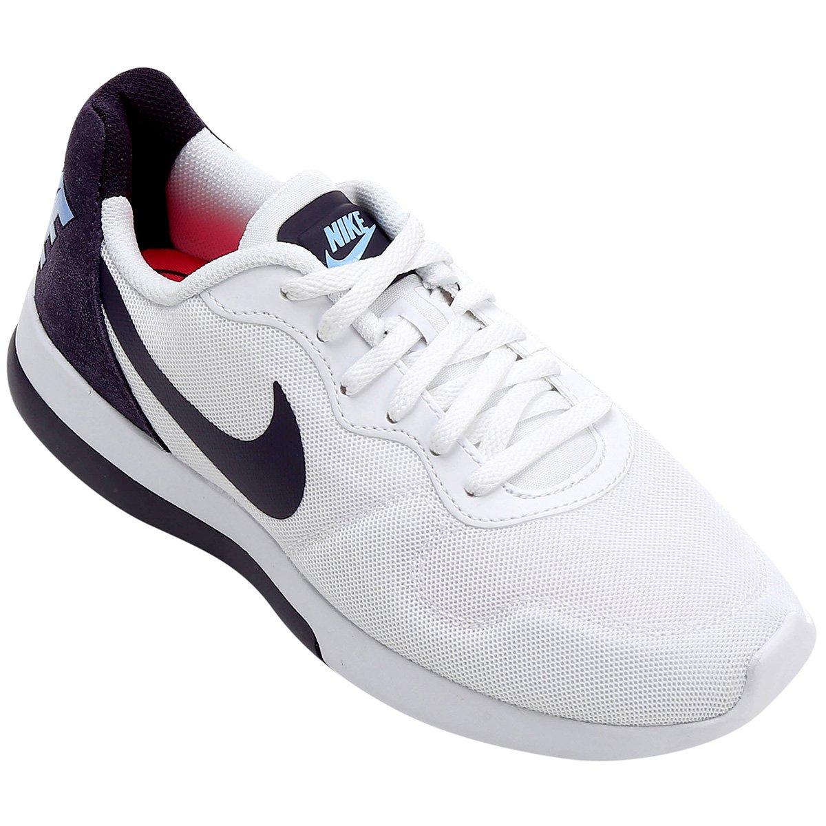 Tênis Nike Md Runner 2 Lw - Compre Agora  76dbaa0fcd56b