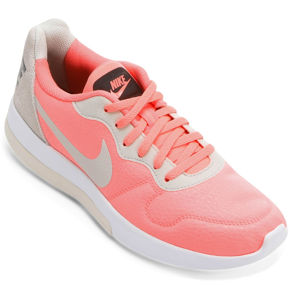 724ce455387 Tênis Nike Md Runner 2 Lw - Compre Agora