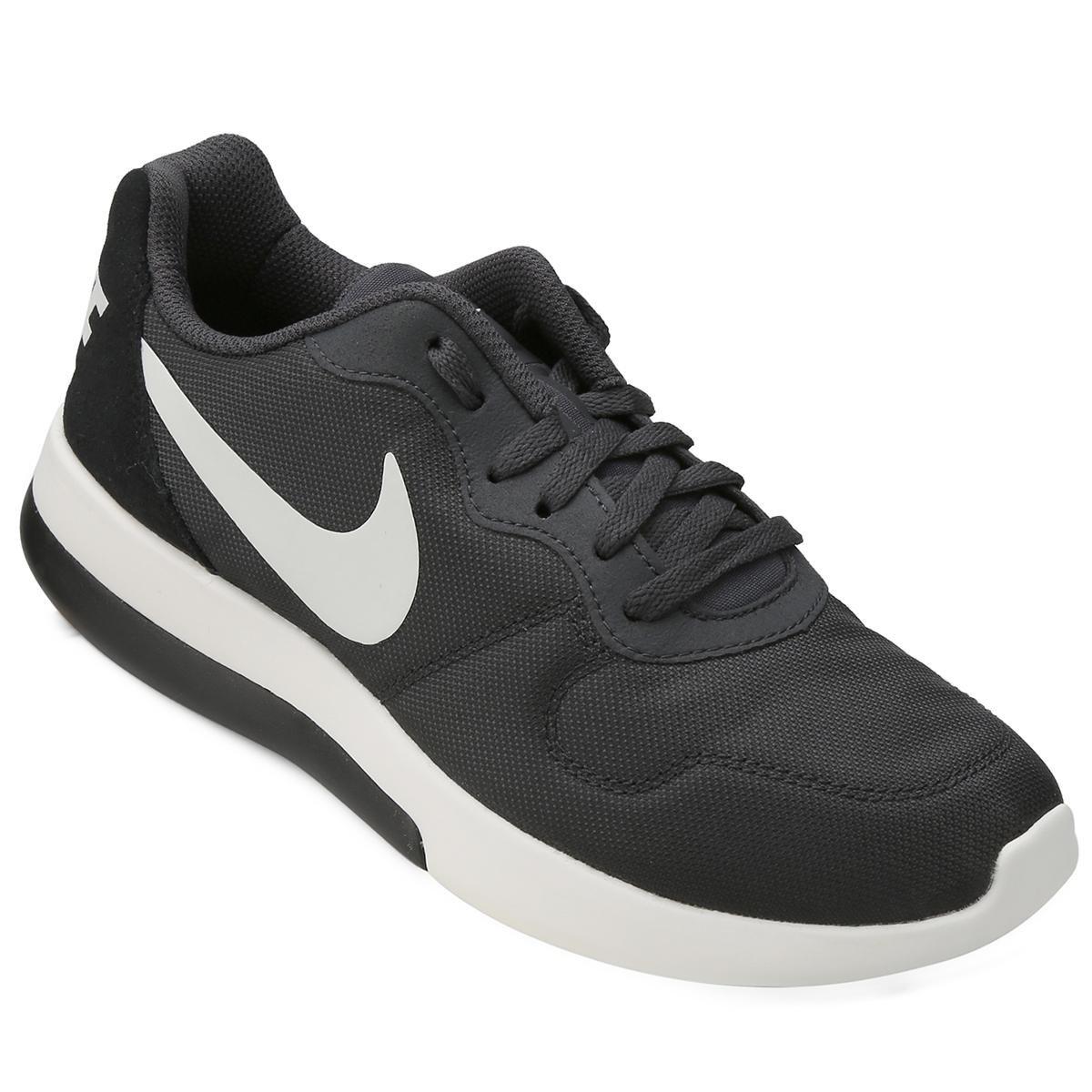 e779d100bf2 Tênis Nike Md Runner 2 Lw - Compre Agora