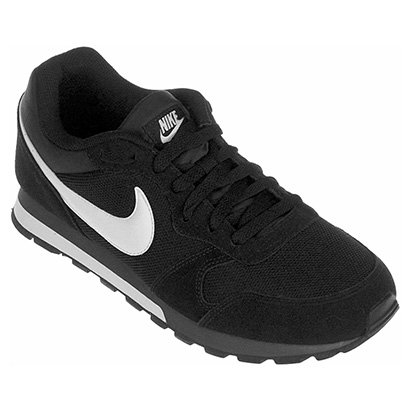 Tenis Nike Md Runner 2 Masculino