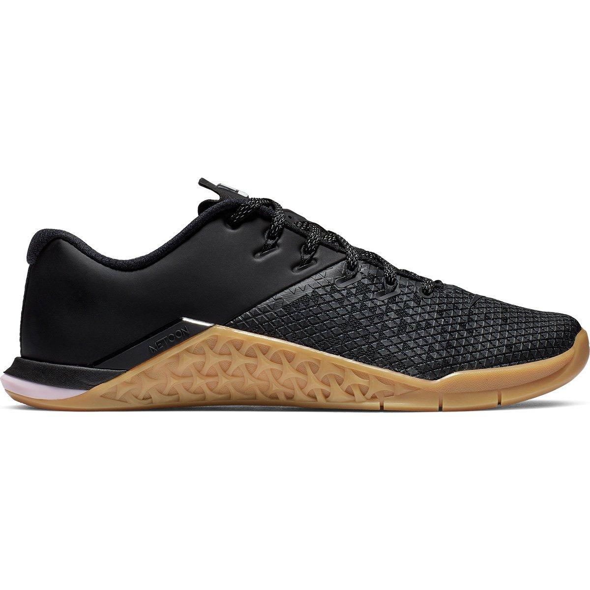 Tênis Nike Metcon 4 Xd X Masculino Preto