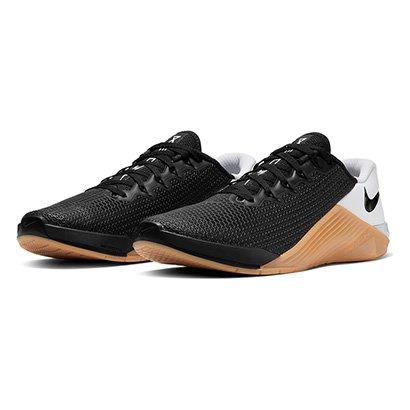 Tênis Nike Metcon 5 Masculino