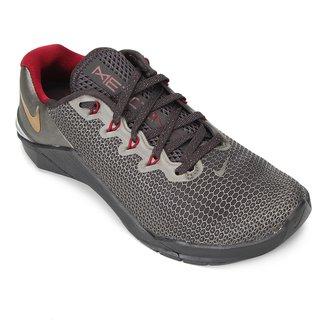 Tênis Nike Metcon 5 Premium Feminino
