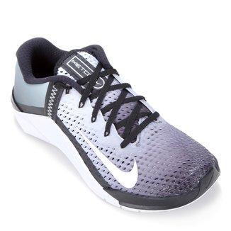 Tênis Nike Metcon 6P