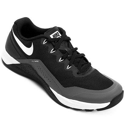Tênis Nike Metcon Repper DSX Feminino