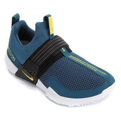 Tênis Nike Metcon Sport Masculino