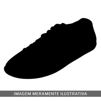 Tênis Nike Misterioso Masculino - Casual