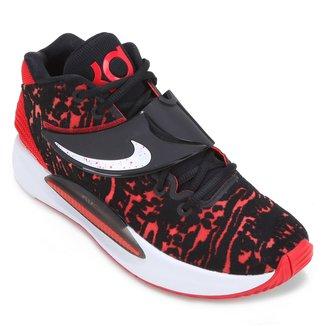Tênis Nike NBA KD14