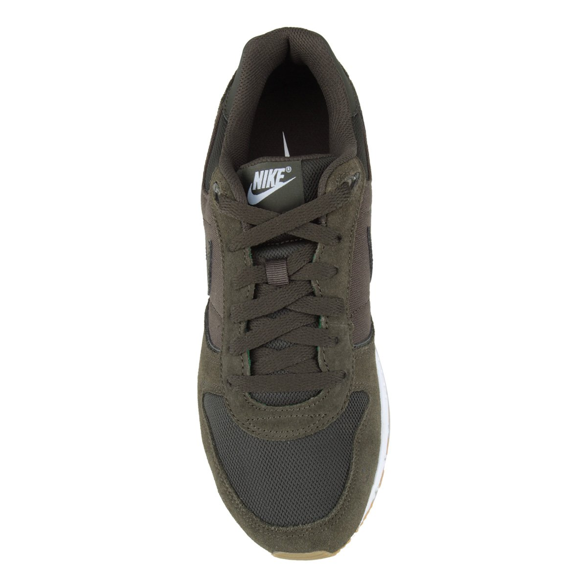 Tênis Nightgazer Tênis Nike Marrom e Masculino Nike Branco a5tRwxRn