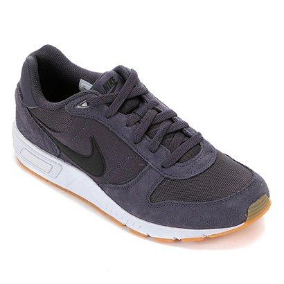 Oferta Tênis Nike Nightgazer Masculino por R$ 229.99